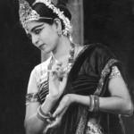 Rukmani Devi Arundale